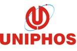 logo_uniphos